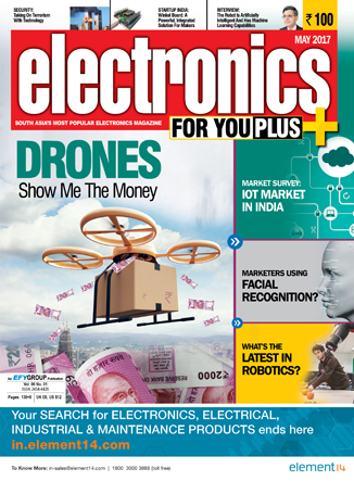 EFYMagOnline: Magazine Details - The electronic version of the